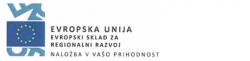 logotip_EKP-2014-2020_SIO-2020-Evropska-unija