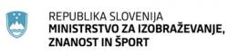 logotip_EKP-2014-2020_SIO-2020-mnistrstvo